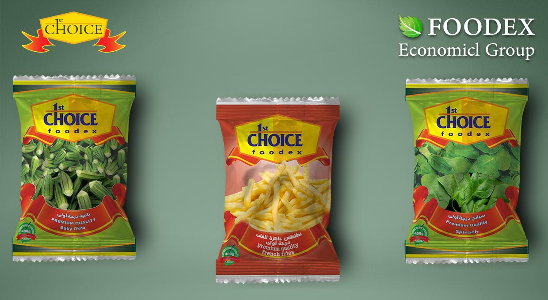 1st choice foodexeg