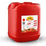 ketchup gallon 1st choice